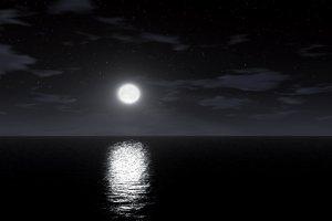 moolit-mermaid-night-sky