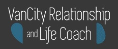 Vancouver Relationship and Life Coach