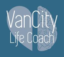 Vancouver Life Coach