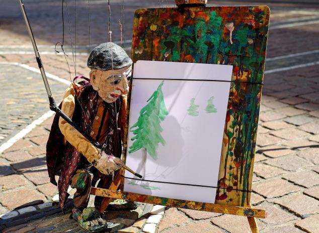 puppet-1406906_1920.jpg