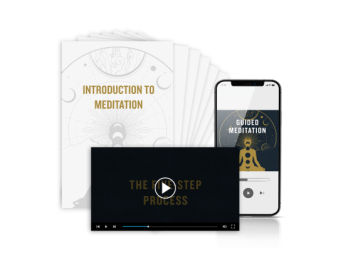 free-meditation-book